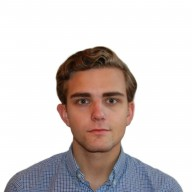 Mattias Persson, journalist inom ishockey